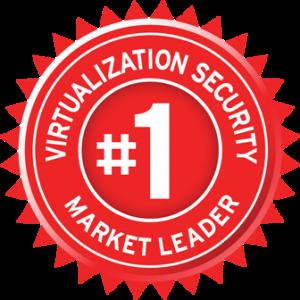 市場研究機構TechNavio最新全球虛擬化安全市場報告出爐 趨勢科技再次蟬連全球虛擬化安全市場第一名