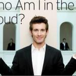 在雲端裡你是哪一種人?該注意些什麼?