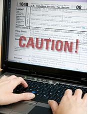 抓到所有的壞人,而不會抓到好人:防止誤判,防毒軟體該做些什麼?