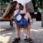 有了這款協尋兒童手機app,爸媽再也不擔心小孩走失?