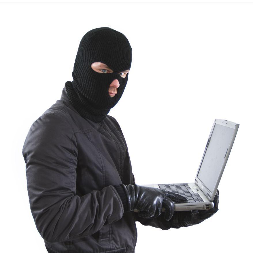 《APT進階持續性威脅》APT 攻擊常用的三種電子郵件掩護潛入技巧