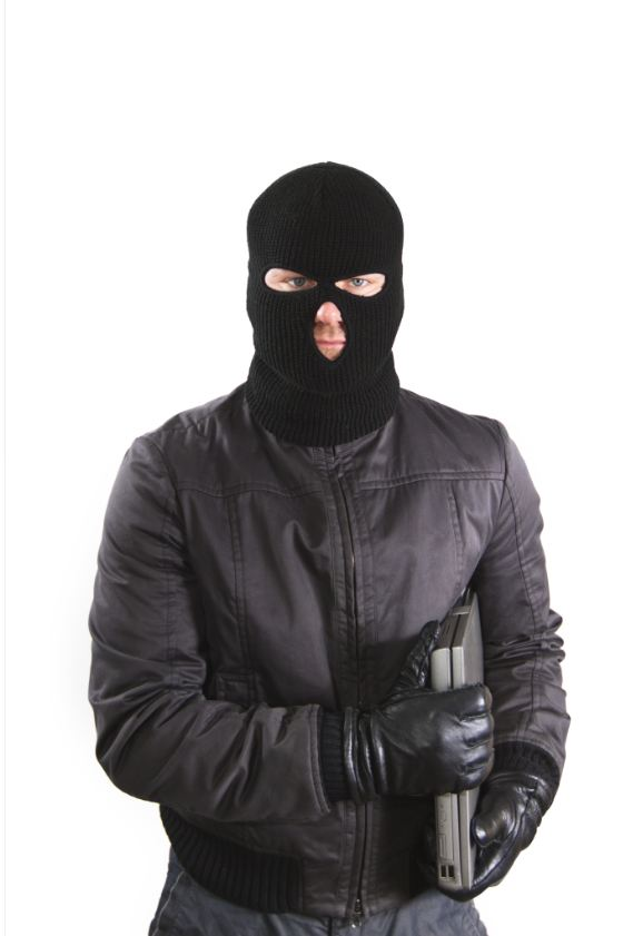 hacker with mask2