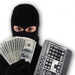 史上最狠毒勒索軟體 Crypto Locker SHOTODOR: 一開郵件電腦就淪陷,限時3天內交付「贖金」300美元,才能重新啟動檔案