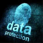 詐騙份子會想用我的資料做些什麼?