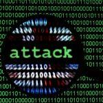 <APT 攻擊/威脅>了解目標攻擊:我們真正對抗的是什麼?