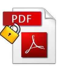 APT 攻擊藉由惡意PDF攻擊程式碼大量增加中