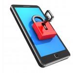 智慧型手機一定要用密碼上鎖? 從女孩在伊維薩島裸泳時iPhone被偷談起