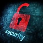 Firefox作業系統:安全性如何?