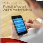 超過 4000 個針對行動裝置平台潛在的網路釣魚風險
