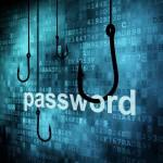 網路釣魚攻擊ChinaBank客戶,以解除帳號鎖定當誘餌騙個資
