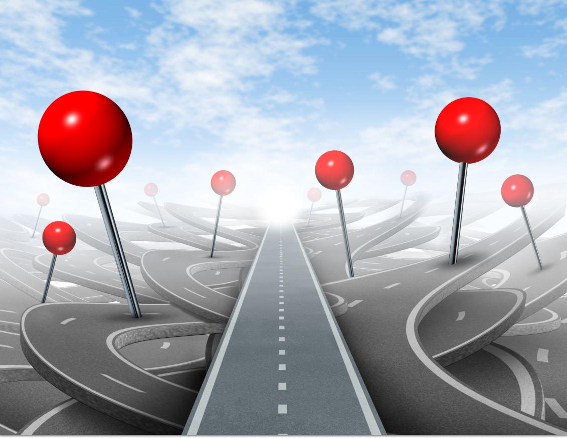 《IOT 物聯網》預設密碼讓60萬台GPS追蹤裝置陷入危險