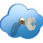 最近的技術問題讓雲端供應商們進行預設加密