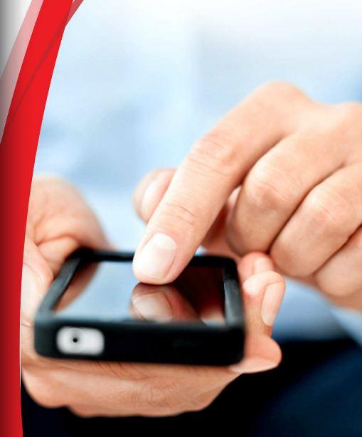 手機 Mobile