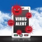 假冒 WhatsApp 發送垃圾郵件,通知新語音留言,連結導向病毒,濫發簡訊