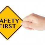 甲骨文加強JAVA安全 – 這對一般使用者來說代表什麼