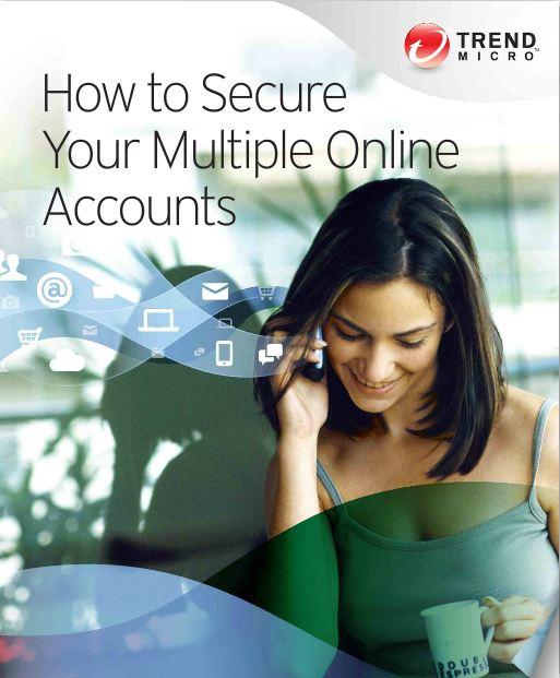 如何保護你的多個網路帳號how-to-secure-your-multiple-online-accounts1
