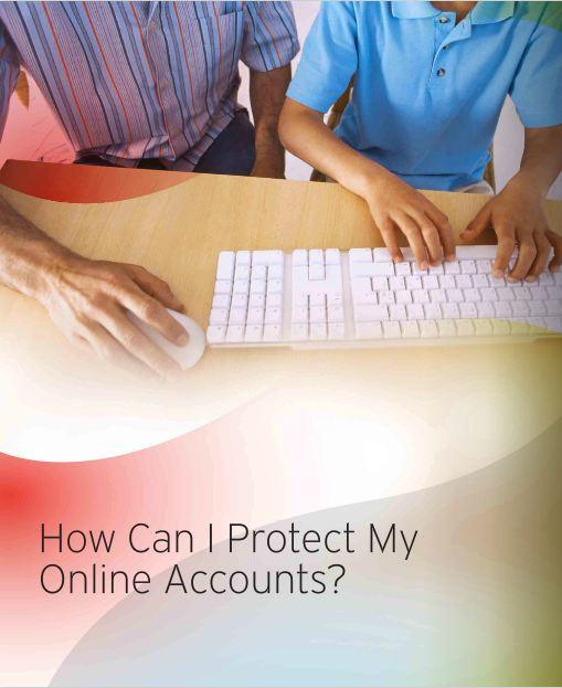 我要如何保護我的網路帳號?how-to-secure-your-multiple-online-accounts4