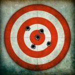 貴公司有辦法對抗目標攻擊嗎?
