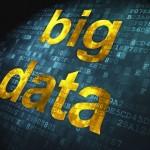 巨量資料 Big Data和穿戴式技術讓人對儲存實作產生焦慮