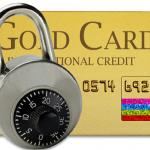 """失竊信用卡,竊取帳號價格下滑,因 """"供應量增加 """":再訪俄羅斯地下世界"""
