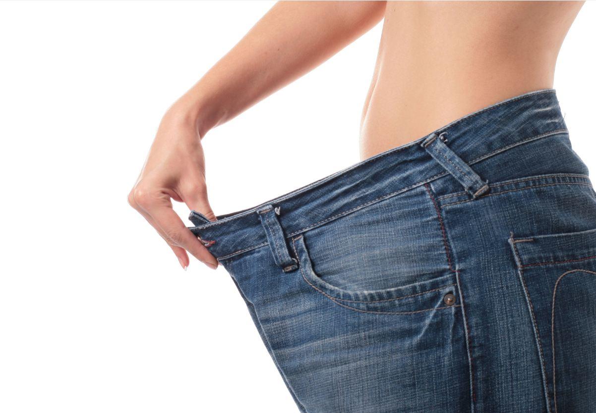 減肥是垃圾郵件最愛的主題