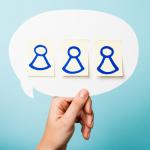 現在青少年都怎麼和朋友在線上聊天? 五個給父母的社群媒體安全建議