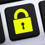 你的資料在萬物聯網當中安全嗎?