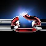 【趨勢科技新聞快訊】微軟CVE-2014-4114  PPTX/PPSX 零時差攻擊 已現身台灣