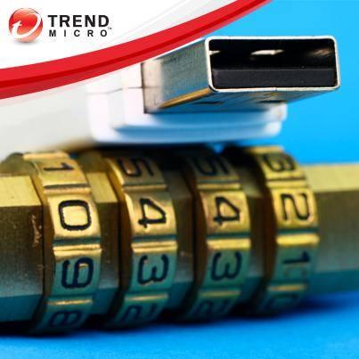 網路安全 密碼 個資 資料外洩