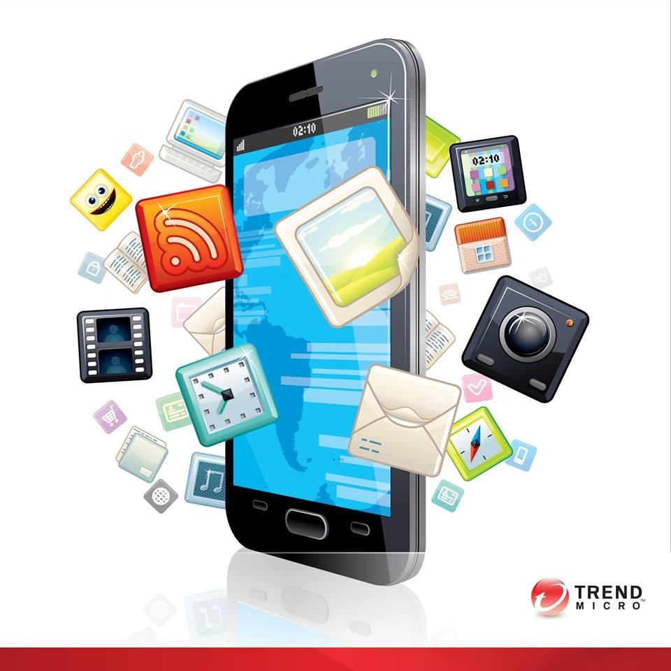 手機 app 應用程式 社群 FB 行動 Mobiel Social media
