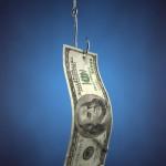 假冒銀行轉帳通知耍詐!!新的銀行惡意軟體會利用網路監聽來竊取資料