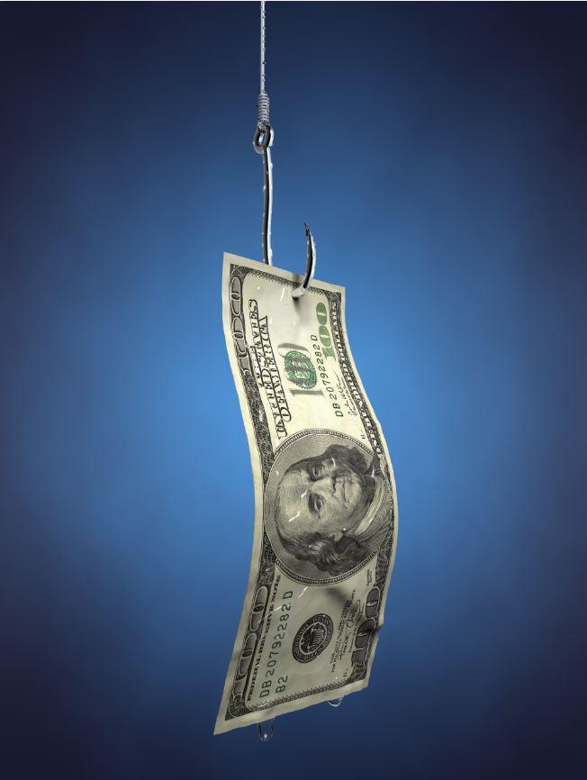 """向錢看!金融惡意軟體:銀行木馬,勒索軟體不斷開發""""新市場"""""""