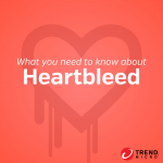 Heartbleed 漏洞常見問題集