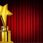 趨勢科技 Deep Discovery 榮獲 NSS Labs評比第一