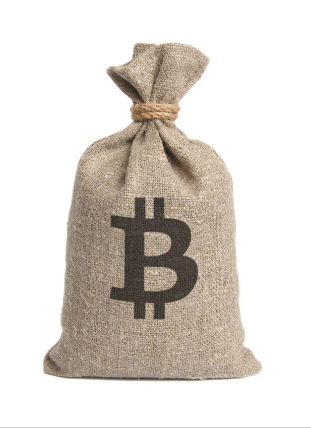 比特幣ˇ bitcoin1