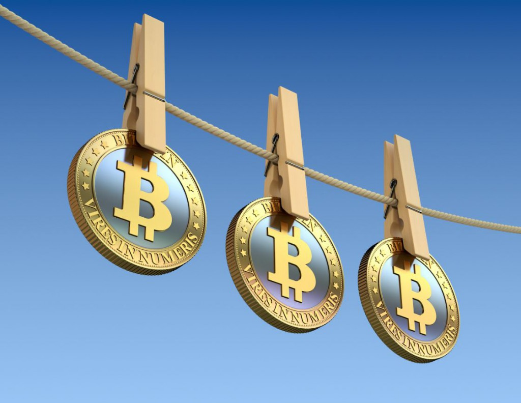 比特幣bitcoin3