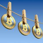 偽裝收據通知,垂涎比特幣和網路銀行