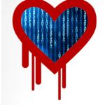 Heartbleed漏洞提供了APT 攻擊者新武器!!