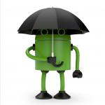 Google Play更新改變了權限模式,變得更令人駭怕