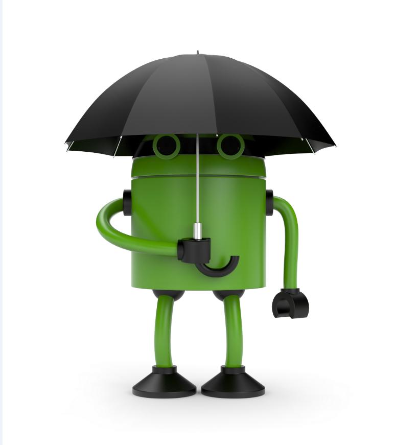 不給錢就讓手機變磚塊!勒索集團威脅瀏覽色情網站Android手機用戶