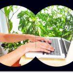 Facebook 臉書等社群隱私設定-善用趨勢科技PC-cillin的網路隱私偵測( 第一部)