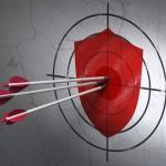 新舊比較:APT 目標針對性攻擊所用的漏洞