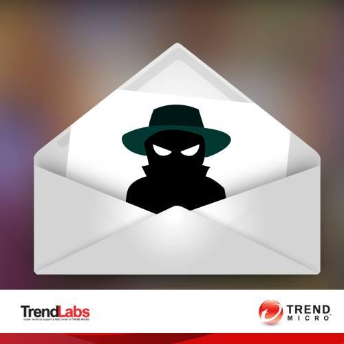 Hacker Mail