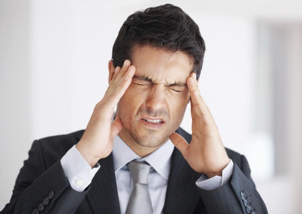Headache-Guy