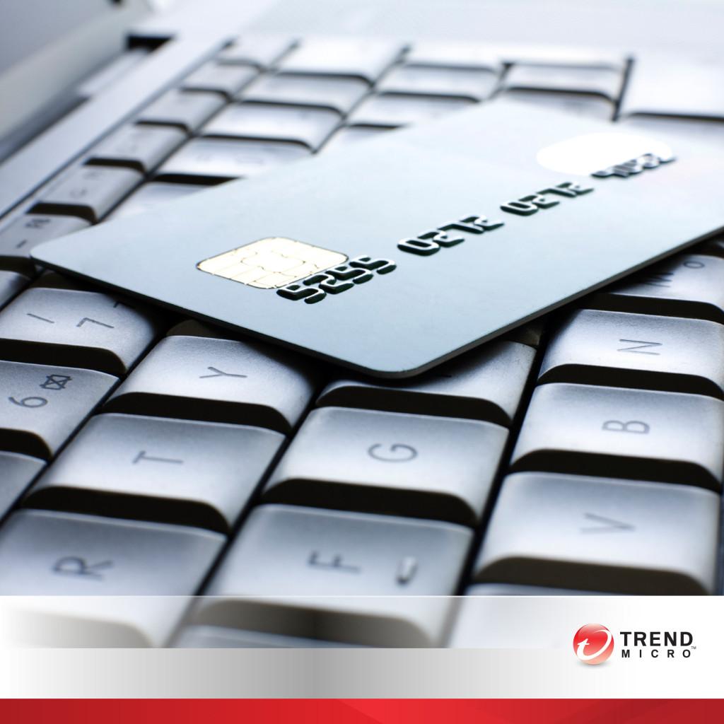 資料外洩 信用卡 信上購物 網路銀行Info Snippet