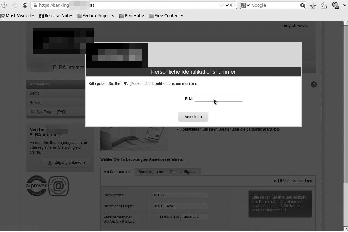 online bank6