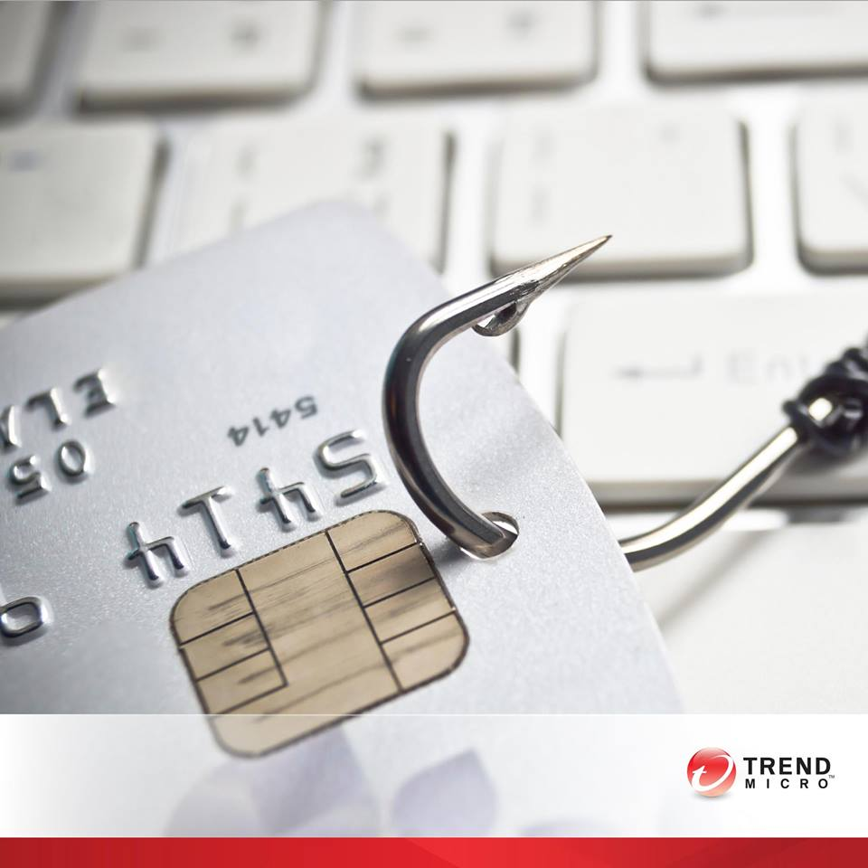 資料外洩 信用卡 信上購物 網路銀行 網路釣魚 Credict Card1