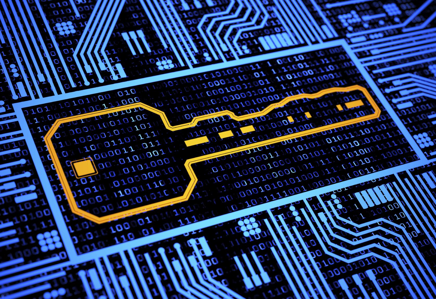 深度探索新型態的隱私規範-電子隱私條例(ePrivacy Regulation,ePR):隱私與發展之間的平衡