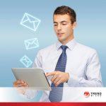 駭客破解外交部Email密碼規則!1.5萬筆民眾個資曝光