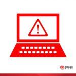 Shellshock漏洞屆滿一年,您的伺服器和裝置是否更安全了呢?